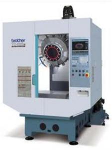 turbodrill-1